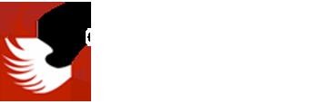 伟德国际最新登录地址伟德国际betvictor_122.png